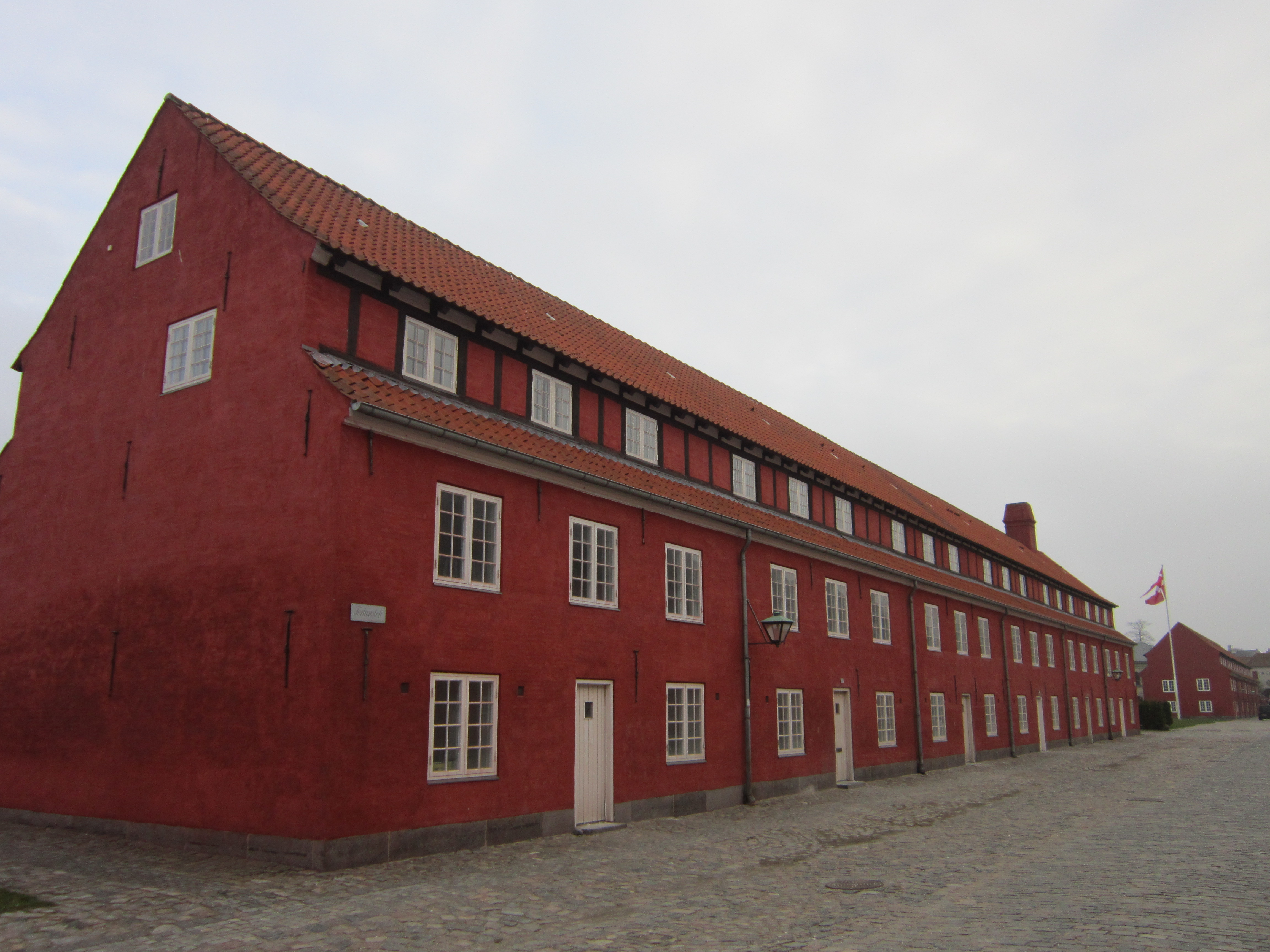 Copenhagen 095