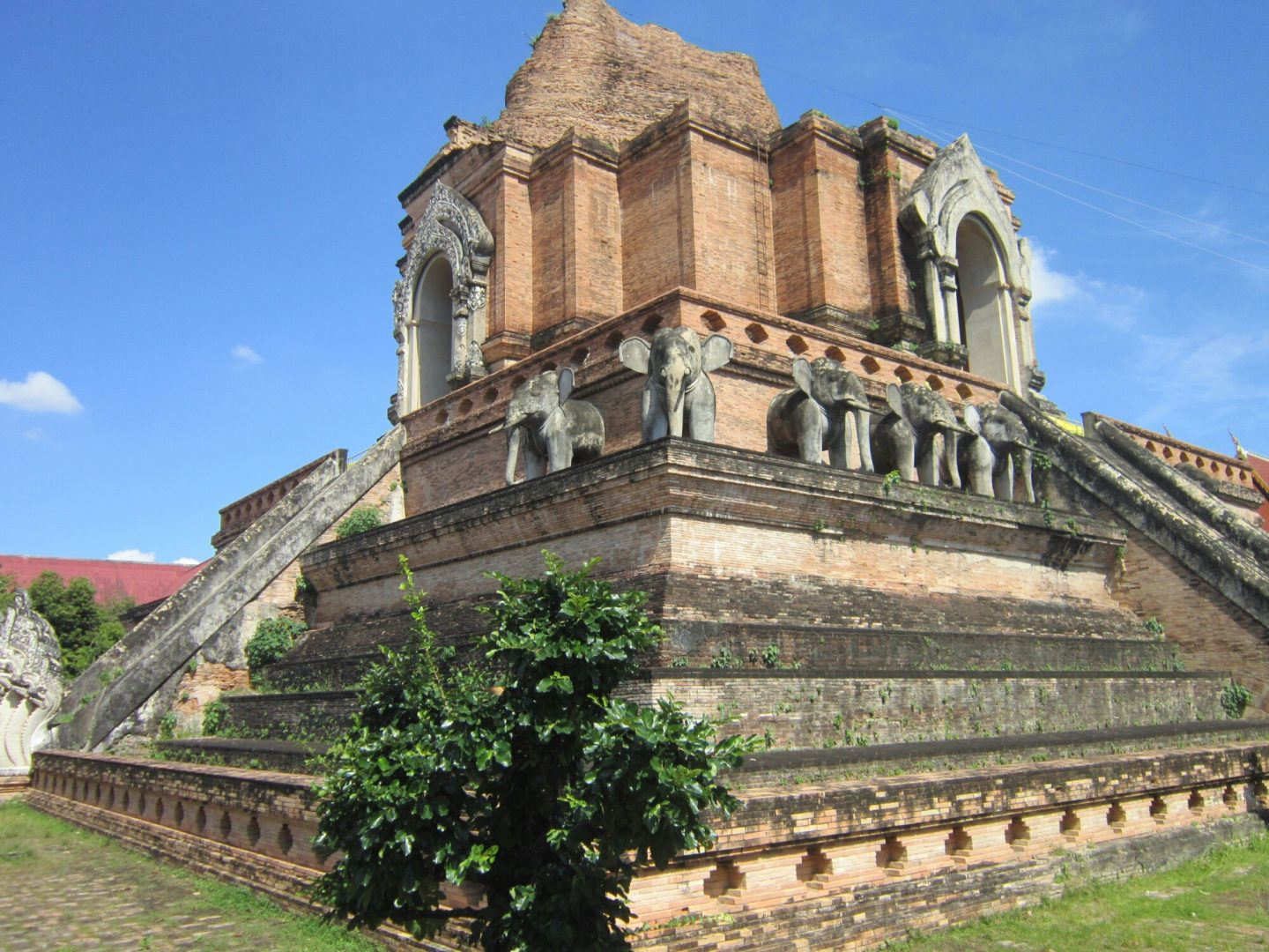 Things to do in Chiang Mai - Dave Does The Travel Thing